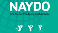 NAYDO: North American YMCA Development Organization